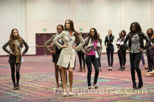 miss universe 2012 live streamining
