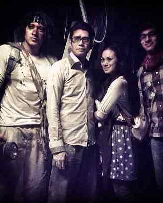 mmff 2012 shake rattle and roll movie trailer