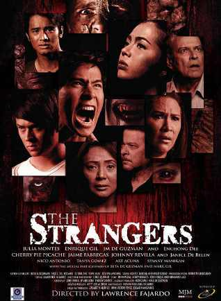 mmff 2012 the strangers movie poster and trailer