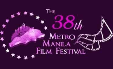 Metro Manila Film Festival (MMFF) 2012 Official First Day Earnings