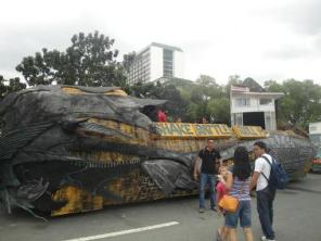 mmff2012 parade of stars shake ratle and roll 14
