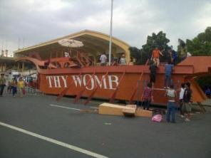 mmff2012 parade of stars th womb2