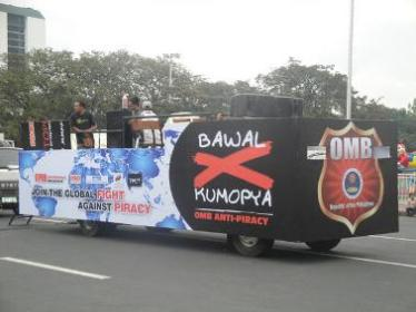 mmff2012 parade of stars th