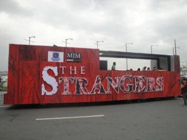 mmff2012 parade of stars the strangers2