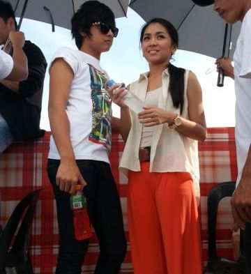 mmff2012 parade of stars5