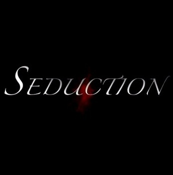 seduction pinoy movie