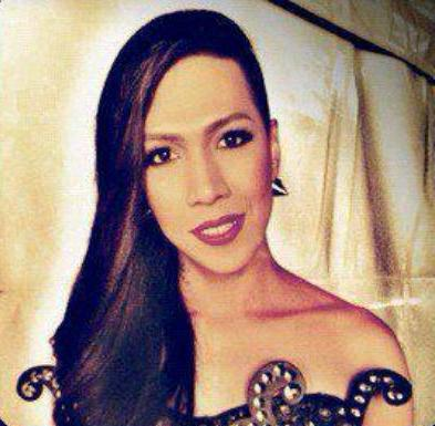 vice ganda in long hair2