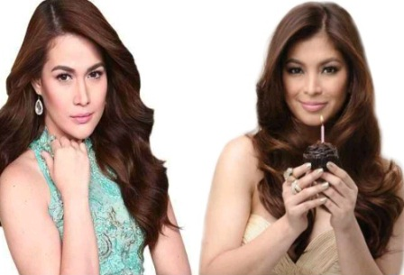 bea alonzo and angel locsin movie 2013
