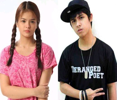 bea binene abra pregnancy not true