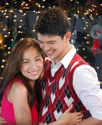 Cristine+Reyes+and+Rayver+Cruz break up