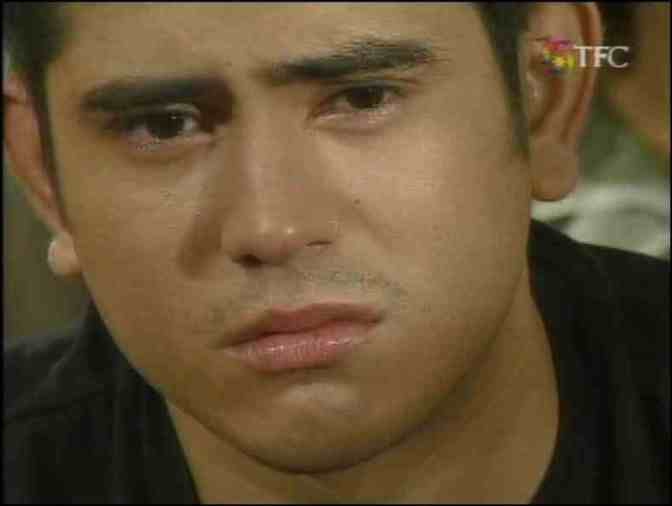 From Maja-Kim to Maricel Controversies, 2013 Is Not A Good Year To Start For Gerald Anderson