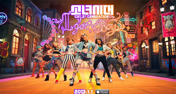 girlsgeneration_igotaboy