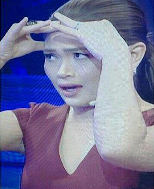 judy ann santos deal or no deal2