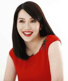 Kris Aquino Remains A Kapamilya, Releases Official Statement Regarding The Rumors of Transferring to Other Network!