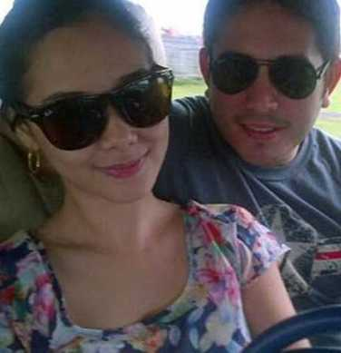 Gerald Anderson Falls in Love With Maja Salvador During Their Misibis Bay Vacation.