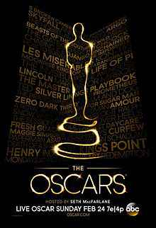 Academy_Awards_Poster