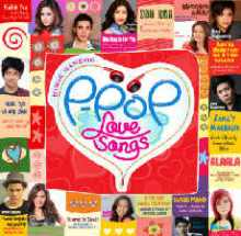 Himig-Handog-P-Pop-Love-Songs 2013 winners
