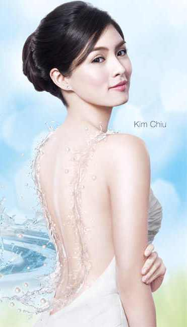 Kim+Chiu+for+Olay+Natural+White