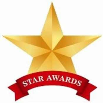PMPC-Star-Awards-for-TV-2009