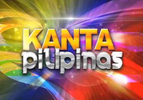 tv5-kanta-pilipinas-reality-singing-search top 24