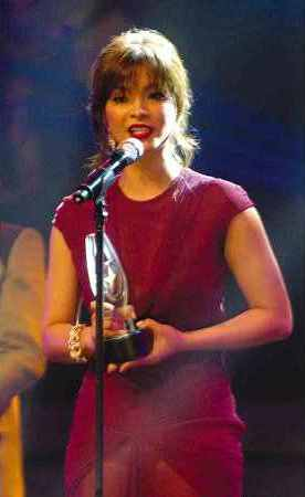 angel best actress2