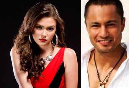 angelica reveals break up reasons with derek