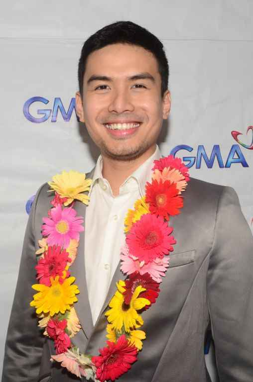 Christian-Bautista TRANSFER TO GMA