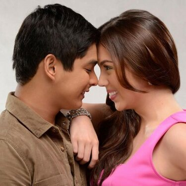 coco martin julia montes a moment in time gross