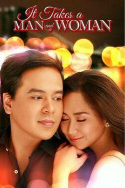 Sarah Geronimo-John Lloyd Cruz' It Takes A Man And A Woman Rakes P60.97 in Two Days, Tops Box Office Charts!