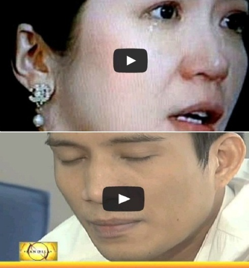 kris aquino quits showbiz 2013 vs james yap3