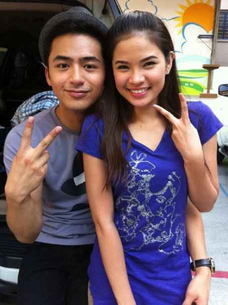 louise delos reyes enzo pineda break up2