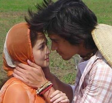 piolo and marian kiss in ekstra