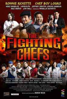 The-Fighting-Chefs trailer
