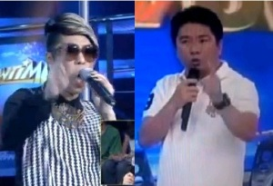 willie ethel ate guy wowowillie controversy resign2