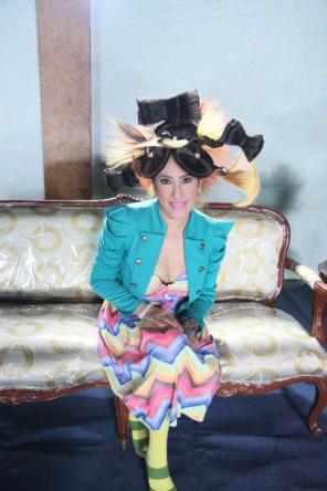 abs-cbn summer station Id 2013 aiai delas alas