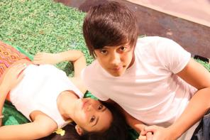 abs-cbn summer station Id 2013 kathniel