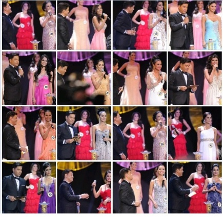 bb pilipinas 2013 question and answers portion