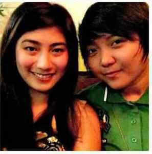 Charice-Pempengco-girlfriend-photos
