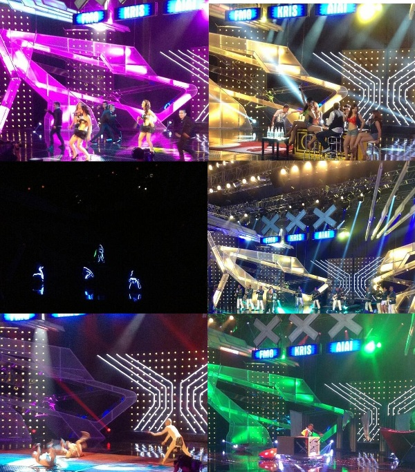Pilipinas got talent season 4 first quarter finals night