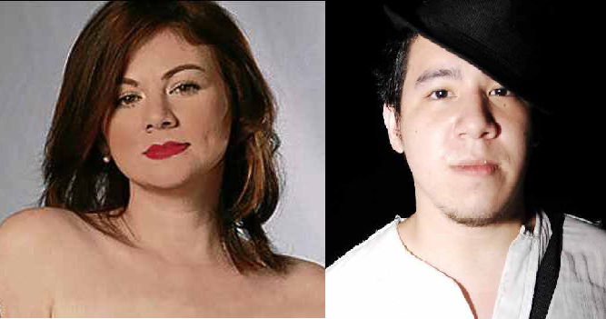 rosanna roces hit by son onyok