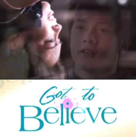 got to believe kathniel2 2013