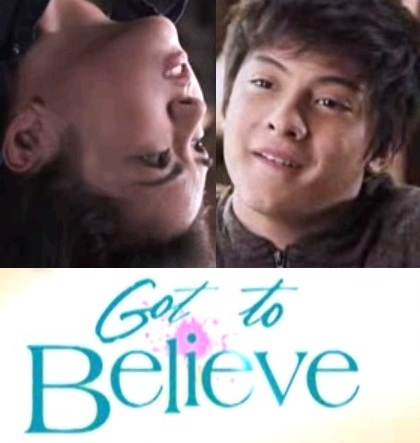 got to believe kathniel2 2013
