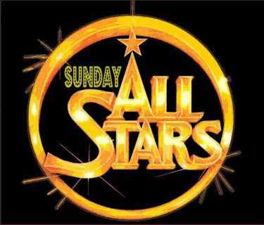 Sunday-All-Stars