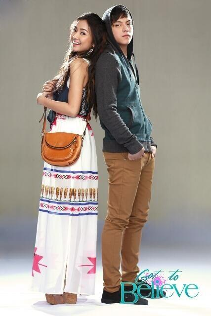 CREDITS: KATHNIEL SPIKERS @KATHNIELSpikers Twitter Account