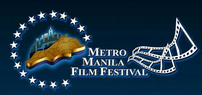Metro Manila Film Festival (MMFF) 2013 Reveals 8 Official Entries