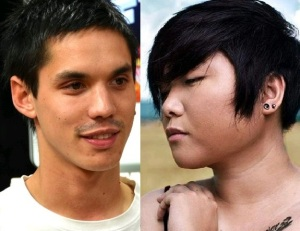 simon2 greatwich harsh comment to charice