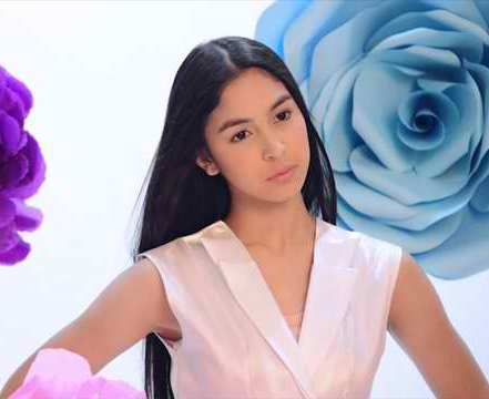 Julia-Barretto-Cofradia2 cancelled
