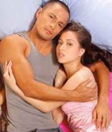 derek  ramsay cristine reyes couple2