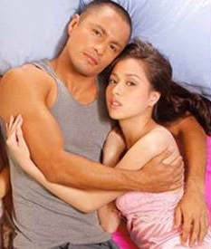 No Other Woman Star Couple Derek Ramsay and Cristine Reyes Are Officially In A Relationship!