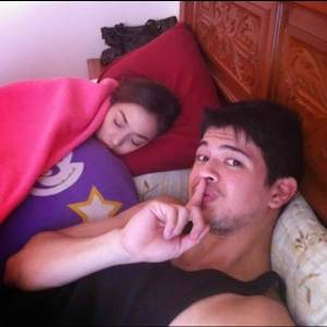 cristine-reyes-rayver-cruz-VIDEO SCANDAL DOWNLOAD